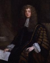 Sir Edward Seymour