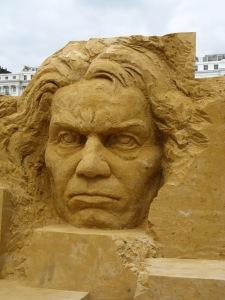 Brighton Beethoven 1