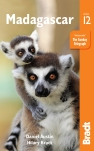 Madagascar, 12th edition